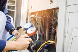 commercial-hvac-repair