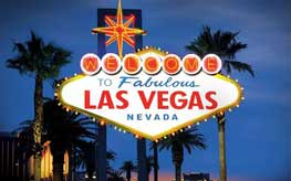 Commercial Refrigerator Las Vegas