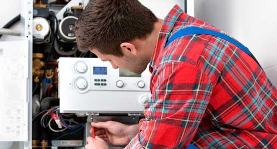 heating-repair-service