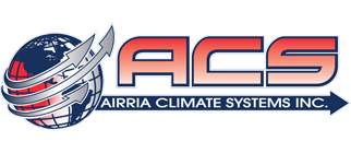 Airria Climate Systems